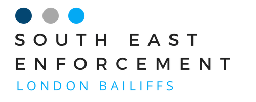 South East Enforcement Services