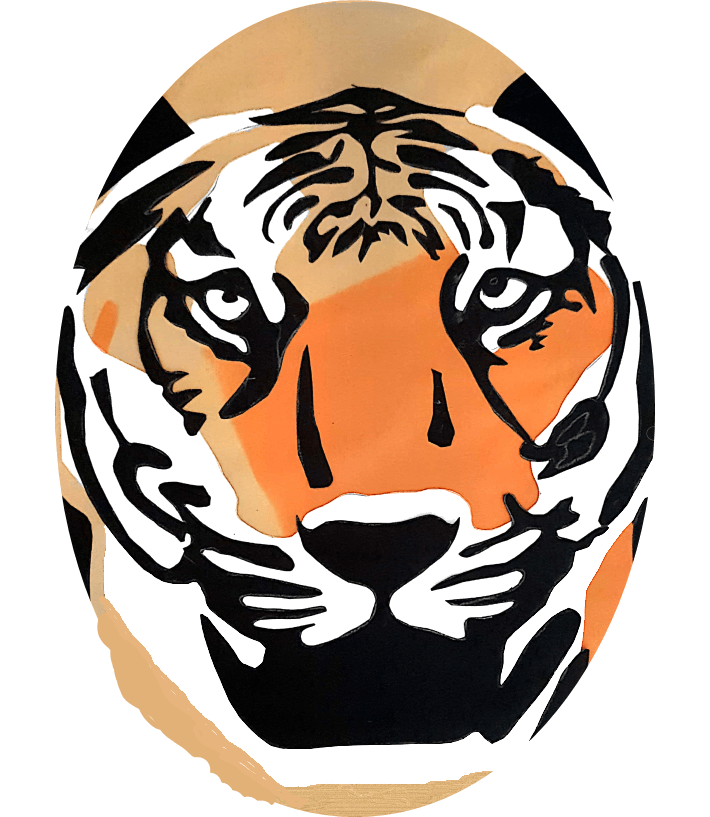 Final Tiger_clipped_rev_1